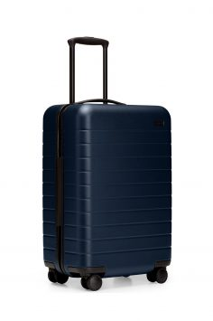 Click to Buy Away Travel Suitcase