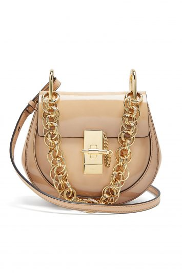 Click to Buy Chloe Bag