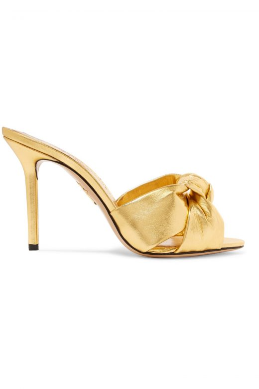 Click to Buy Charlotte Olympia Shoes