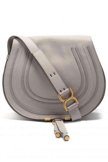 Click to Buy Chloe-Crossbody-Bag