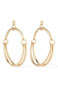 Click to Buy Chloe-Earrings
