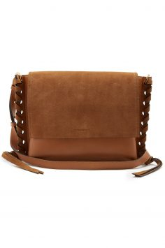Click to Buy Isabel-Marant bag