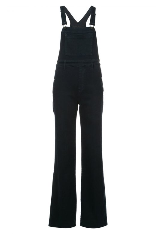 Click to Buy J Brand Dungarees