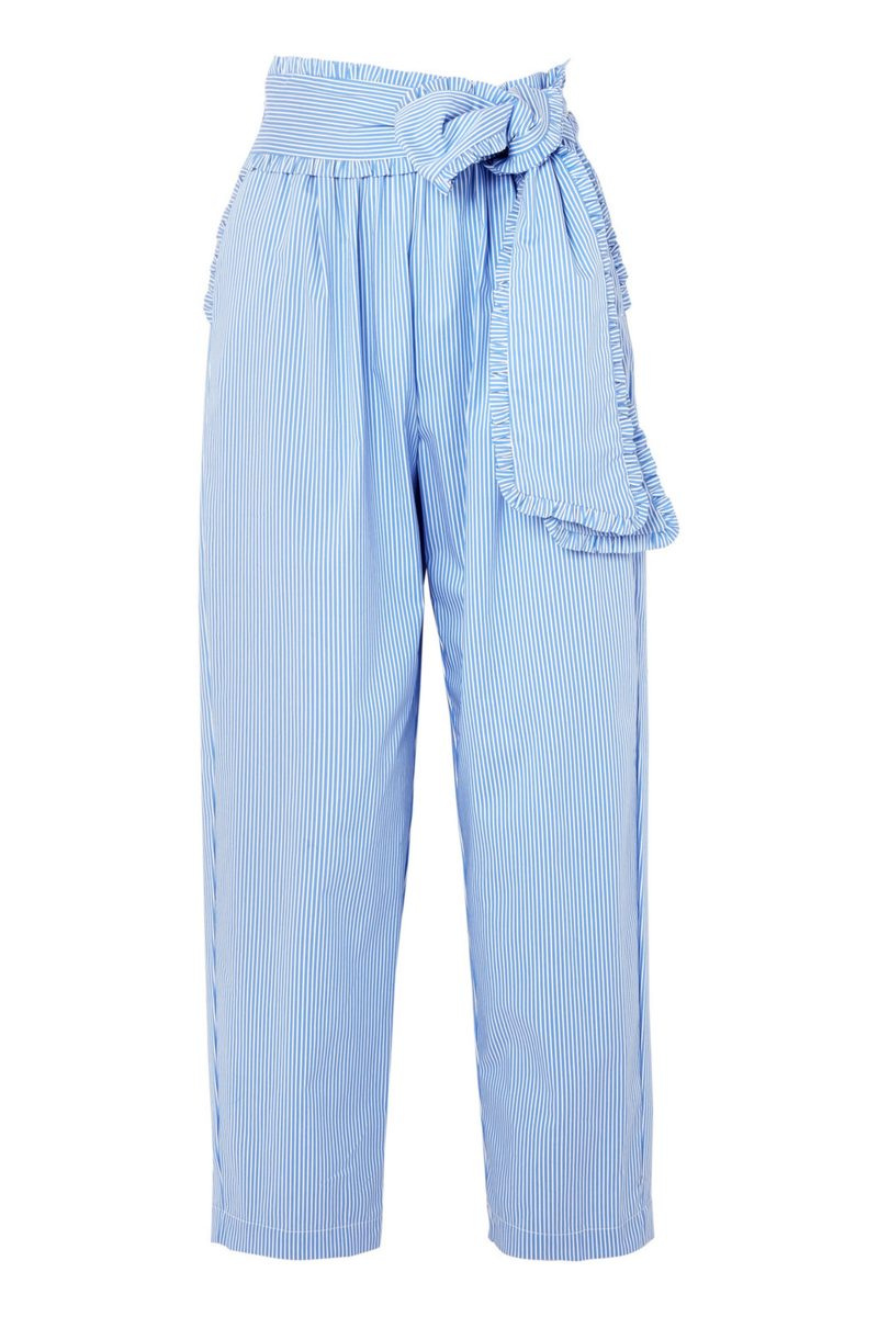 Click to Buy MSGM Trousers