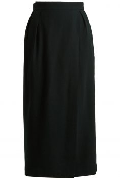 Click to Buy Palmer-Harding-Skirt