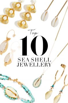Click to Buy Shell Jewellery
