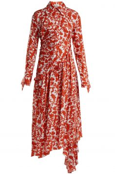 Click to Buy Preen-by-Thornton-Dress