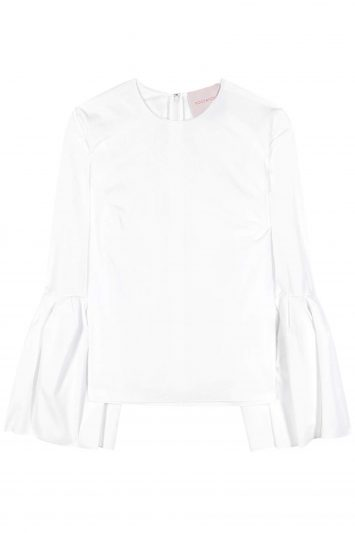 Click to Buy Roksanda-Blouse