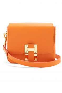 Click to Buy Sophie-Hulme