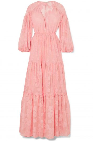 Click to Buy Ulla-Johnson-Dress