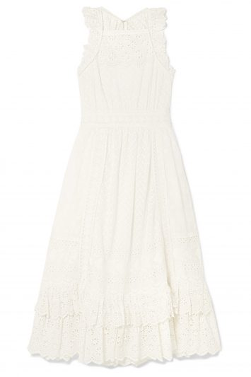 Click to Buy Ulla Johnson