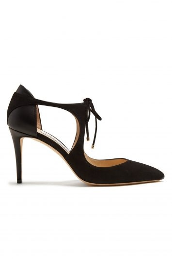 Click to Buy Jimmy Choo Pumps