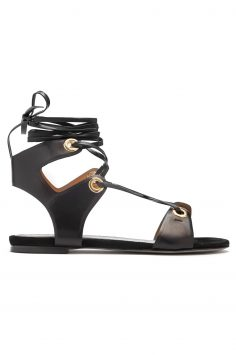 Click to Buy Isabel Marant Sandals