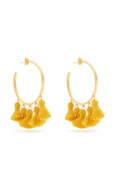 Click to Buy Marte Frisnes Earrings