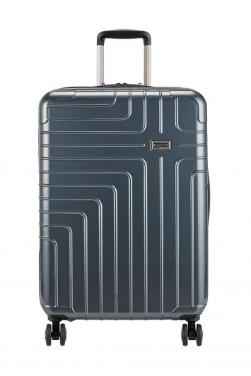 Click to Buy John Lewis Zurich Suitcase