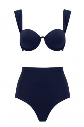 Click to Buy Arabella London Swimwear