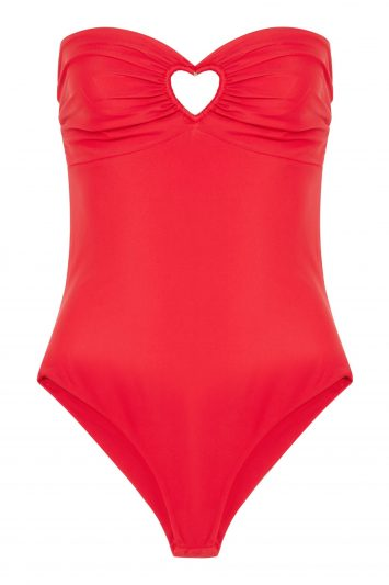 Click to Buy Paper London Swimsuit