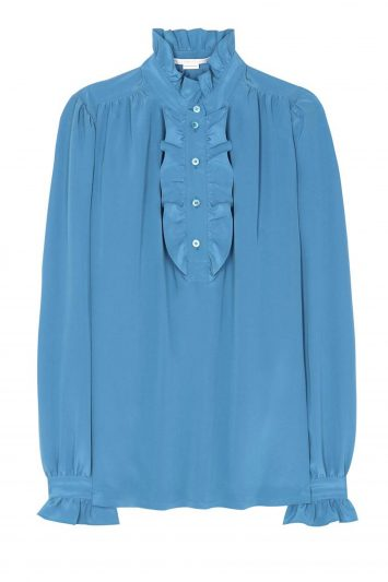 Click to Buy Stella McCartney Shirt