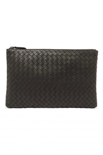 Click to Buy Bottega Veneta Pouch