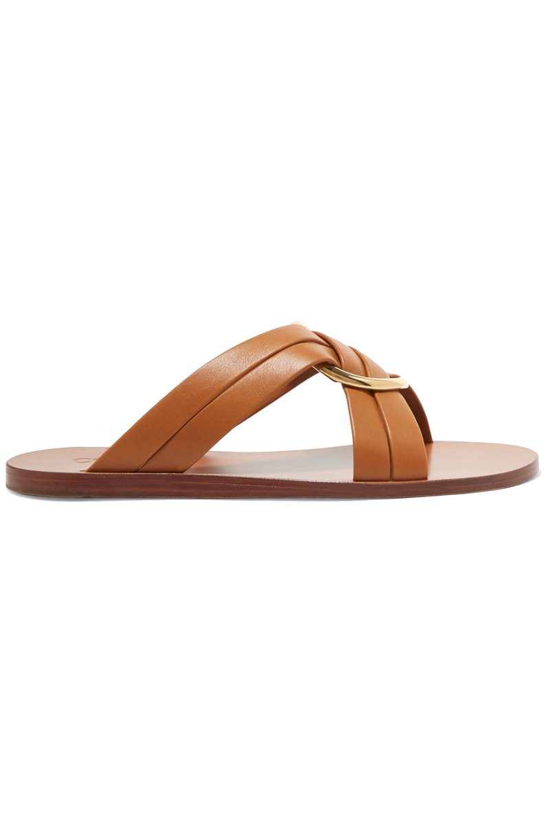 Click to Buy Chloe Sandals
