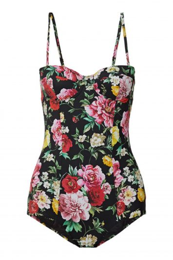 Click to Buy Dolce & Gabbana