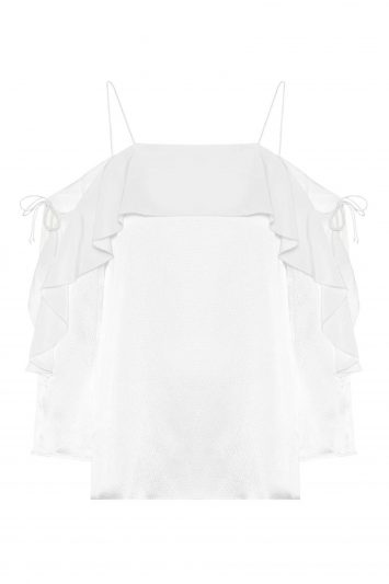 Click to Buy Dorothee Schumacher Top