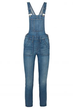 Click to Buy Madewell Dungarees