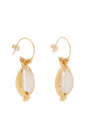 Click to Buy Shell Earrings Online