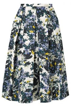 Click to Buy Erdem Skirt