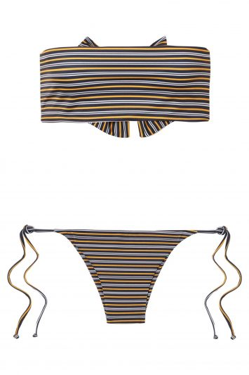 Click to Buy Faithfull The Brand Swimwear