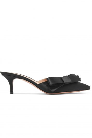 Click to Buy Gianvito Rossi Mules