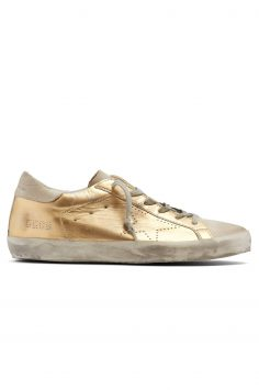 Click to Buy Golden Goose Deluxe Brand