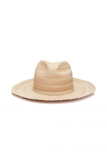 Click to Buy Yestadt Millinery Hat