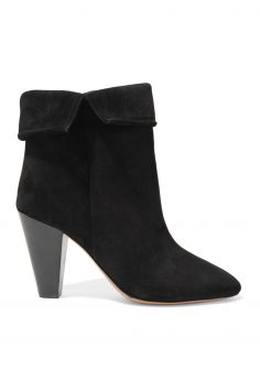 Click to Buy Isabel Marant Darilary Boots