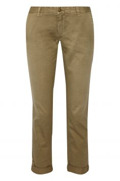 Click to Buy Current Elliott Trousers