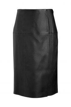 Click to Buy Joseph Skirt