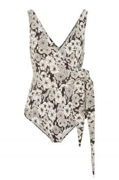 Click to Buy Lisa Marie Fernandez Swimsuit