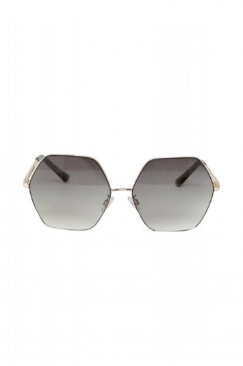 Click to Buy Mango Sunglasses