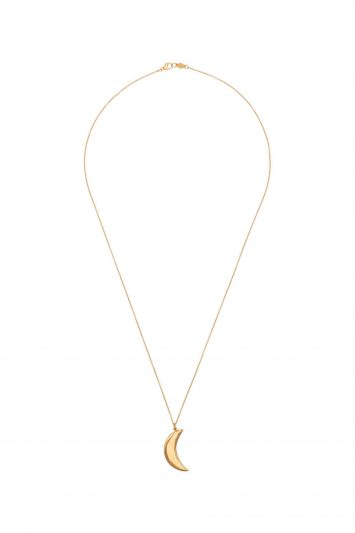 Click to Buy Marte Frisnes Necklace