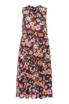 Click to Buy M.i.h Jeans Dress