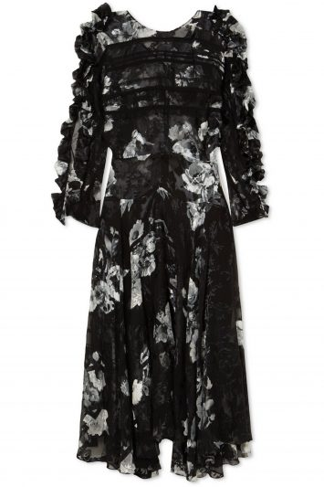 Click to Buy Preen Dress