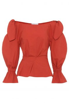 Click to Buy Rejina Pyo Top