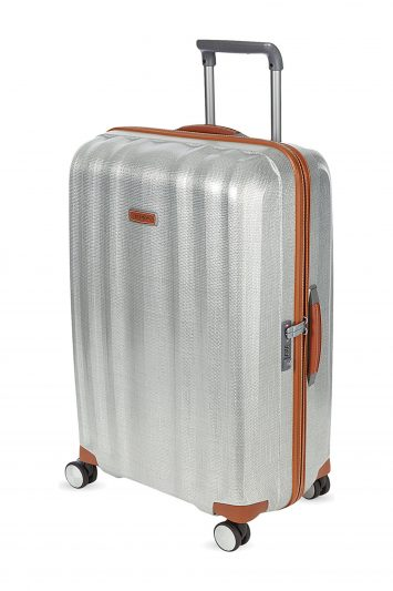 Click to Buy Samsonite Suitcase
