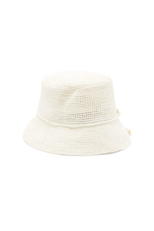 Click to Buy Sensi Studio Straw Hat