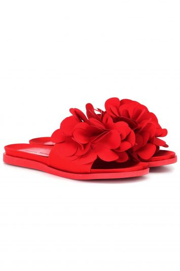 Click to Buy Simone Roche Slides