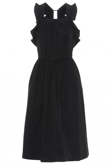 Click to Buy Ulla Johnson Dress