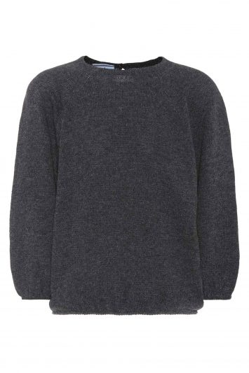 Click to Buy Prada Sweater