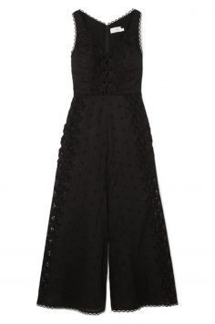 Click to Buy Zimmermann Jumpsuit