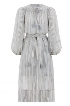 Click to Buy Zimmermann Helm Dress