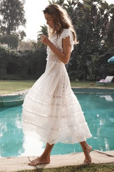 Click to Buy Zimmermann